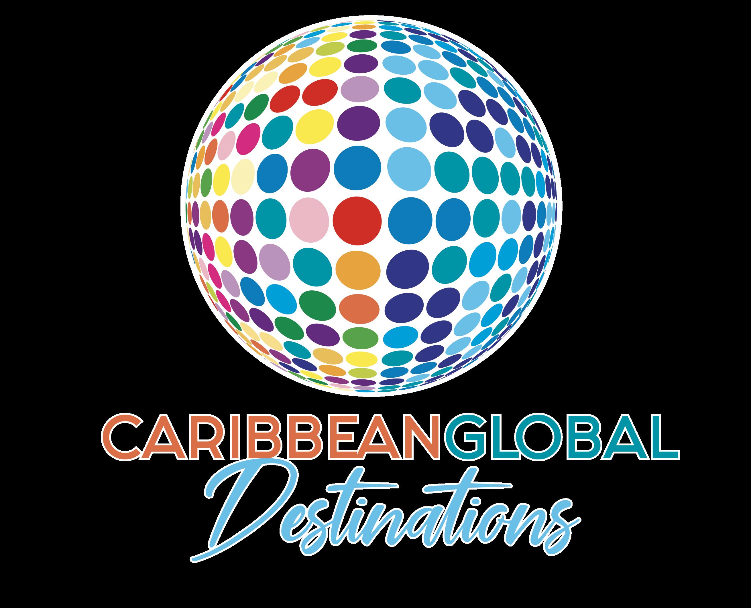 Caribbean Global Destinations